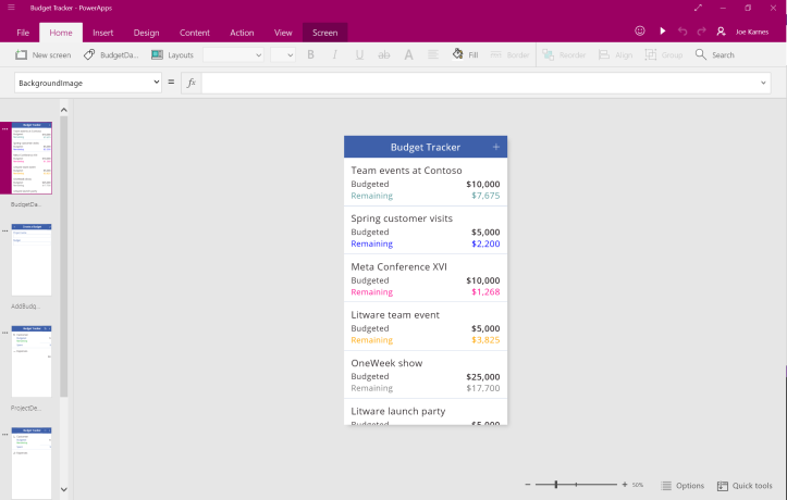 powerapps1
